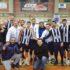 Πανάξιος Πρωταθλητής ο ΑΣΚ Εθνικός Λαγυνών στην Γ 1 της ΕΚΑΣΘ του μπάσκετ