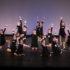 """Εντυπωσιακή η παράσταση """"EMOTIONS"""" από τα τμήματα μοντέρνου χορού και Hip hop του Πολιτιστικού Συλλόγου Λαγυνών στην θεατρική σκηνή της Μονής Λαζαριστών ( Φώτο)"""