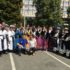 Στο Cluj της Ρουμανίας σε Διεθνές Φεστιβάλ Παραδοσιακών χορών θα συμμετέχει ο Πολιτιστικός Σύλλογος Λαγυνών