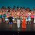 Πρόγραμμα τμημάτων μοντέρνου χορού του Πολιτιστικού Συλλόγου Λαγυνών για την νέα περίοδο. Η έναρξη των τμημάτων θα γίνει από 16/09/2019