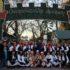 Εκδρομή στην Ονειρούπολη της  Δράμας την Κυριακή 15 Δεκεμβρίου διοργανώνει ο Πολιτιστικός Σύλλογος Λαγυνών – Το εφηβικό και το τμήμα νέων των παραδοσιακών χορών συμμετέχουν στις εκδηλώσεις