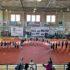 850 μικροί χορευτές συνεχιστές της παράδοσης μας παρουσίασαν χορούς από Μακεδονία, Θράκη, Πόντο, Ήπειρο, Θεσσαλία, Μικρά Ασία και Νησιά στα 4α Λαγυνιώτικα – Πάνω από 2000 θεατές παρακολούθησαν την εκδήλωση